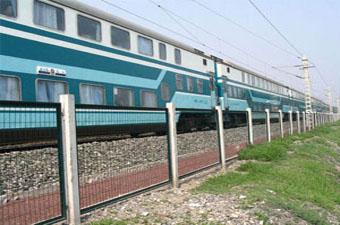 铁路护栏网-03