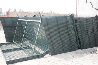 铁路护栏网-04