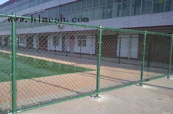 体育场护栏网-04